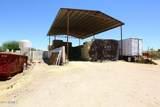 6525 Dixileta Drive - Photo 45