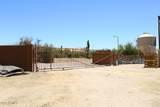 6525 Dixileta Drive - Photo 46