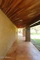 6525 Dixileta Drive - Photo 49