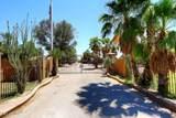 6525 Dixileta Drive - Photo 5