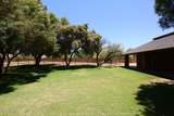 6525 Dixileta Drive - Photo 50
