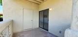 930 Mesa Drive - Photo 18
