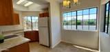 930 Mesa Drive - Photo 5