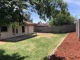 144 Villa Maria Drive - Photo 28