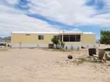 3178 Saguaro Road - Photo 10