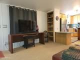 3178 Saguaro Road - Photo 17