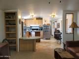 3178 Saguaro Road - Photo 19