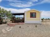3178 Saguaro Road - Photo 2