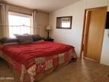 3178 Saguaro Road - Photo 24
