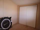 3178 Saguaro Road - Photo 28