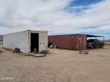 3178 Saguaro Road - Photo 37