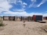 3178 Saguaro Road - Photo 41