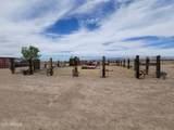 3178 Saguaro Road - Photo 43