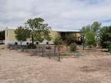 3178 Saguaro Road - Photo 5