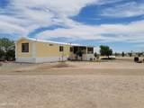 3178 Saguaro Road - Photo 8