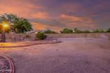 15941 Lasso Drive - Photo 36