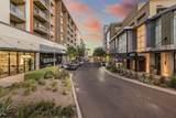 15345 Scottsdale Road - Photo 49