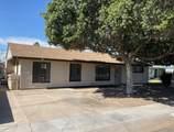 5021 Sierra Vista Drive - Photo 3