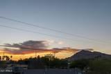 3702 Navajo Trail - Photo 52