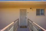 814 82ND Street - Photo 2