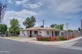 3530 Monte Vista Road - Photo 1