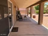 9521 Arrowvale Drive - Photo 32