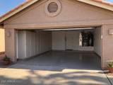 9521 Arrowvale Drive - Photo 34