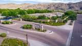 2814 Desert Lane - Photo 38