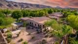 2814 Desert Lane - Photo 45