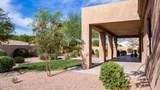 2814 Desert Lane - Photo 8