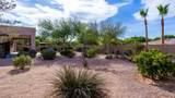 2814 Desert Lane - Photo 9