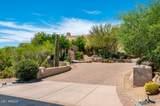 10408 Palo Brea Drive - Photo 32