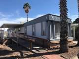 3411 Camino Seco Road - Photo 2