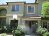 4114 Union Hills Drive - Photo 1