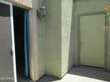 4114 Union Hills Drive - Photo 11
