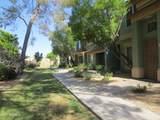 4114 Union Hills Drive - Photo 13