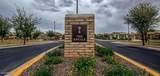 4721 Portola Valley Drive - Photo 6