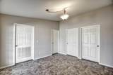 40795 Chisolm Trail - Photo 10