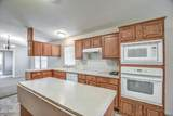 40795 Chisolm Trail - Photo 14