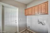 40795 Chisolm Trail - Photo 18