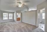 40795 Chisolm Trail - Photo 19