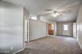 40795 Chisolm Trail - Photo 20
