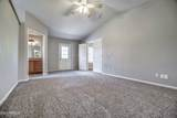 40795 Chisolm Trail - Photo 21