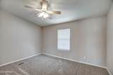 40795 Chisolm Trail - Photo 26