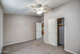 40795 Chisolm Trail - Photo 27