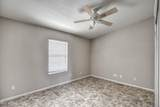 40795 Chisolm Trail - Photo 28