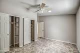 40795 Chisolm Trail - Photo 29