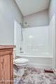 40795 Chisolm Trail - Photo 30