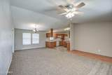 40795 Chisolm Trail - Photo 4