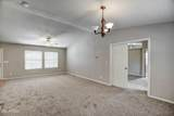 40795 Chisolm Trail - Photo 6